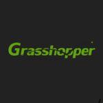 Grasshopper Construction